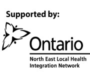 North East Local Health Integration Network